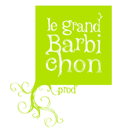 LE GRAND BARBICHON